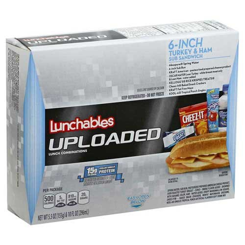 lunchable-single-serve-turkey-and-ham-convenience-meal-155-ounce-6-per-case
