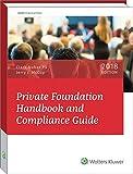 Manual de Fundación Privada y Guía de Cumplimiento, 2018