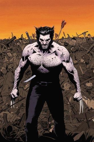 Download Wolverine Max - Volume 1 PDF