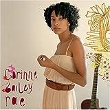 Corinne Bailey Rae