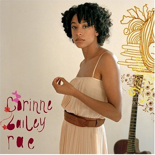 Corinne Bailey Rae - Pure Music 10 - Zortam Music