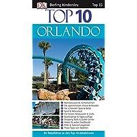 Top 10 Orlando