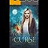 Fortune's Curse (The Magical Mafia Chronicles Book 1)