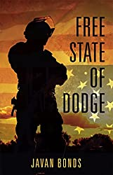 Free State Of Dodge