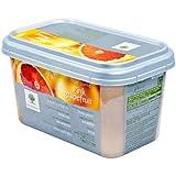 Grapefruit Puree - 1 tub - 2.2 lbs