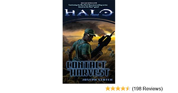 halo contact harvest nylund eric staten joseph