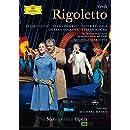 Verdi: Rigoletto, The Metropolitan Opera