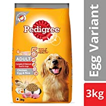 Up to 15% off on Pedigree, Cesar, Whiskas, Sheba