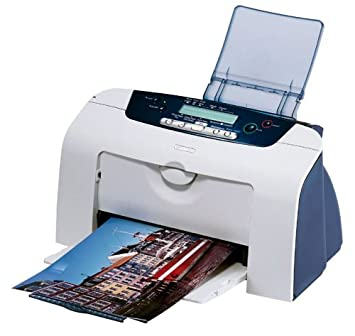 I470D CANON PRINTER DRIVER DOWNLOAD FREE