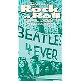 History of Rock N Roll Vol. 3