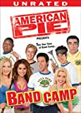 American Pie Presents: Band Camp (Unrated Widescreen Edition)