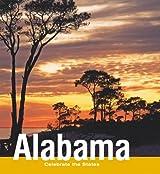 Alabama (Celebrate the States)