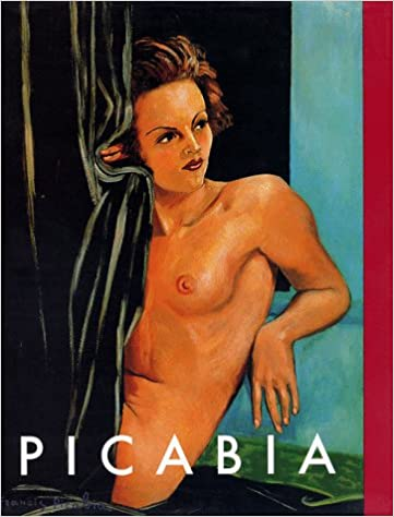 francis picabia nudes