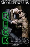 Reckless (Pier 70) (Volume 1)