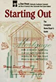 img - for Starting Out: The Complete Home Buyer's Guide by Dian Hymer (1997-01-01) book / textbook / text book