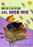 El misterio del arco iris (The Rainbow Mystery) (Science Solves It! En Espanol) (Spanish Edition)