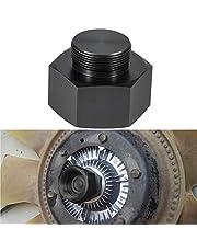 6.0L - 7.3L Diesel Mechanical Fan Clutch Adapter for Ford 6.0L -7.3L Powerstroke Diesel Engines 2003-2007