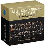 Thomas Hengelbrock Edition