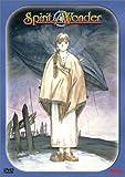 DVD : Spirit of Wonder: The Movie