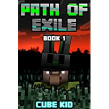 Path of Exile: Book 1