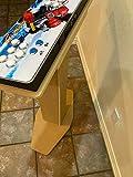 Woodcraft Patterns Pandora's Box Riser Podium 9 9S