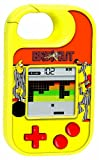 Atari Breakout Electronic Carabiner Game