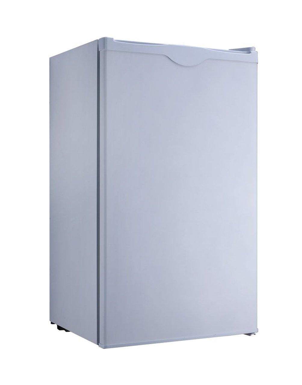 Guzzanti GZ 09 Refrigerador monocolático, 85 l: Amazon.es ...