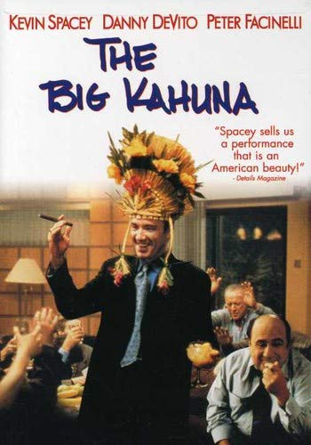 Big Kahuna, The for sale  Delivered anywhere in USA
