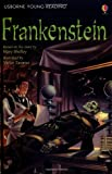 Frankenstein (Young Reading (Series 3)) (3.3 Young Reading Series Three (Purple))