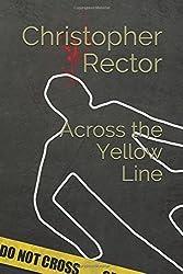Across the Yellow Line