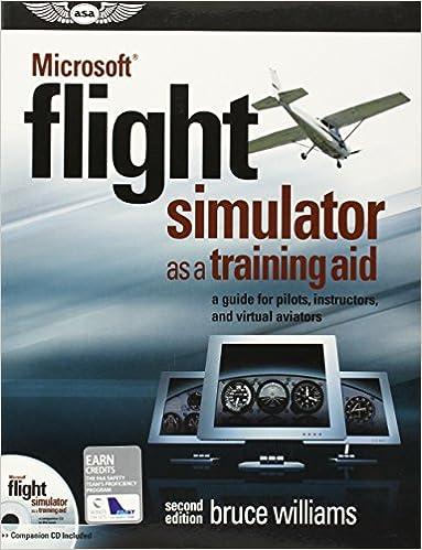 Scarica online Reddit Books: Microsoft® Flight Simulator as