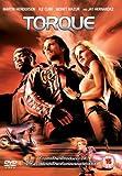 Torque [DVD] [2004]