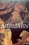 Messiaen par Périer