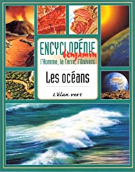 Les Océans