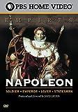 Empires - Napoleon
