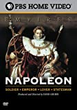 Buy Empires - Napoleon