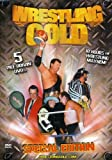 Wrestling Gold Collection Vol 1