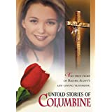 Untold Stories Of Columbine