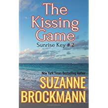 The Kissing Game: Reissue Originally Published 1996