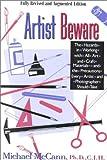 Artist Beware, Michael McCann, 1558211756