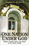 One Nation under God, Eugene F. Hemrick, 0879739916