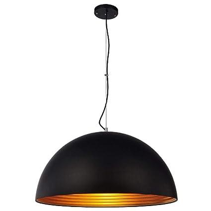 ZY Industrial/Moderno/Lámpara Colgante/Lámpara Colgante de ...