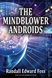 img - for The Mindblower Androids book / textbook / text book