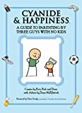 Cyanide & Happiness: A Guide to Parenting by Three