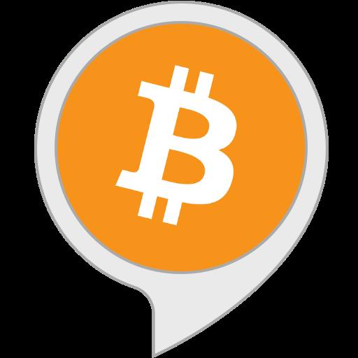current bitcoin rate per dollar
