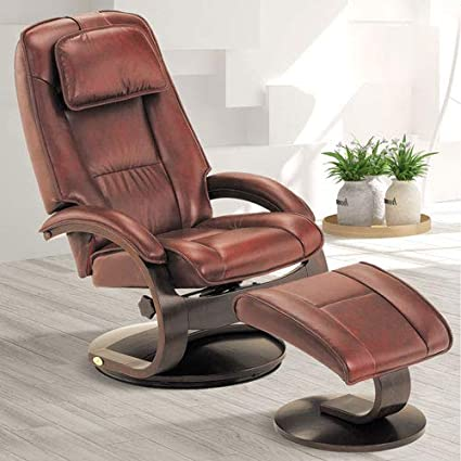Miraculous Amazon Com Mac Motion Chairs Merlot Top Grain Leather Pdpeps Interior Chair Design Pdpepsorg