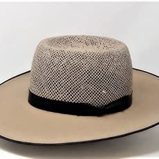 69870caf Bronco Sue Custom Hats   Amazon Handmade