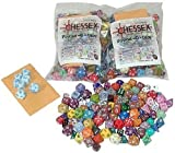 Chessex Pound-O-Dice (2-Pack)