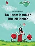 Bin Ich Klein? Da Li Sam Ja Mala?, Philipp Winterberg, 1493659650