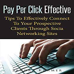 Pay Per Click Effective